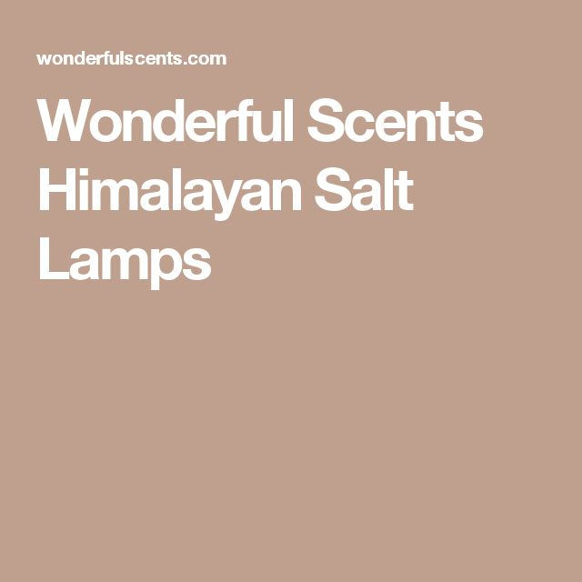 25+ best ideas about Himalayan on Pinterest Himalayan salt benefits, Himalayan salt and Rock ...