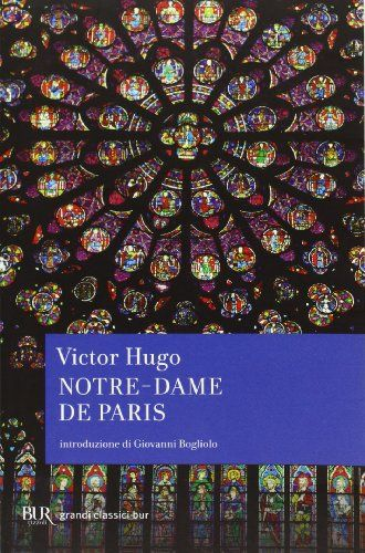 download notredame de paris pdf gratis ita  libri libri