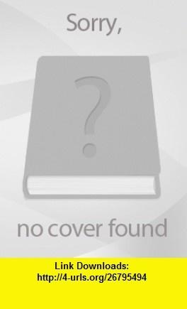 12 best torrent ebook images on pinterest before i die behavior instructors solutions manual 9780130862495 bernard kolman isbn 10 0130862495 isbn fandeluxe Choice Image