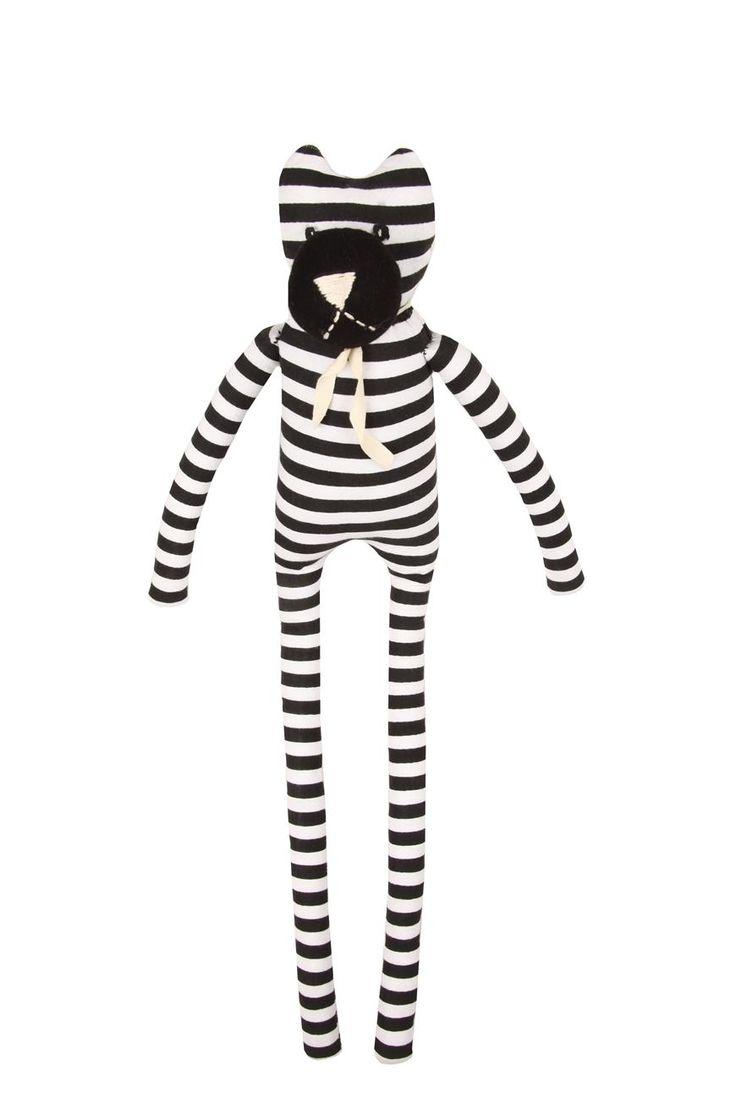 Mike monkey from @cottononkids @westfieldnz #forkids #westfieldalbany #westfieldchartwell #westfieldglenfield #westfieldmanukau #westfieldqueensgate #westfieldriccarton #westfieldstlukes #westfieldwestcity