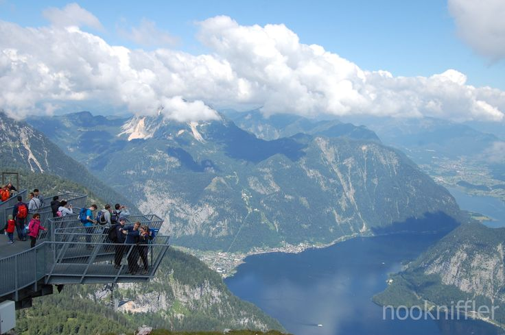 Spend the most magical time in Hallstatt. Get all the must visit info here!