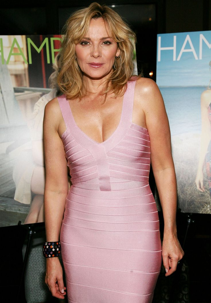 91 best Style Files: Kim Cattrall images on Pinterest ... Kim Cattrall Insomnia