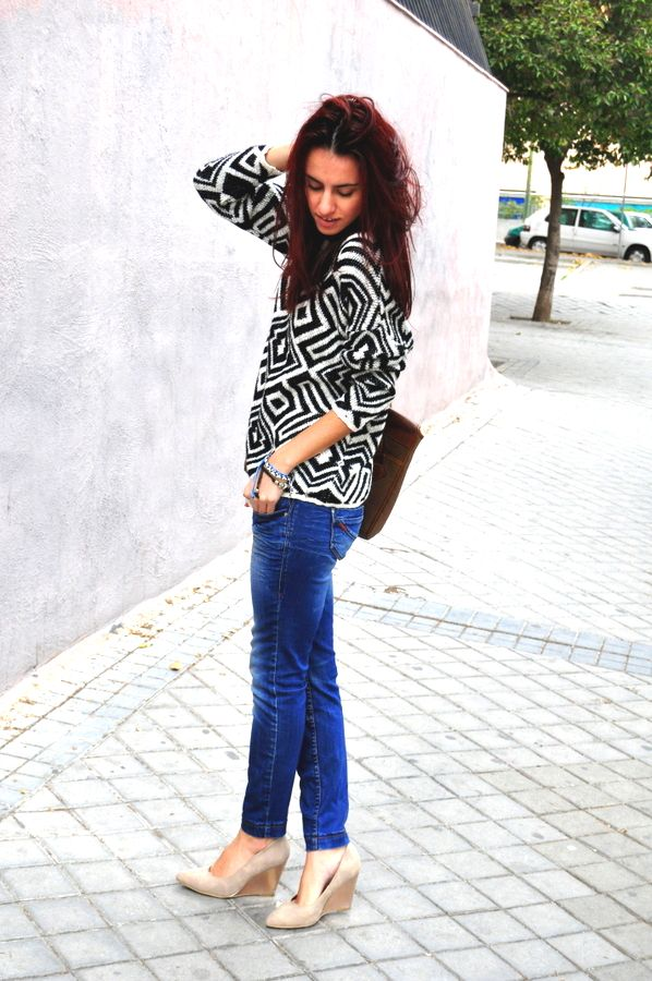 for more photos visit my blog http://idareyoutobefashion.blogspot.ro/