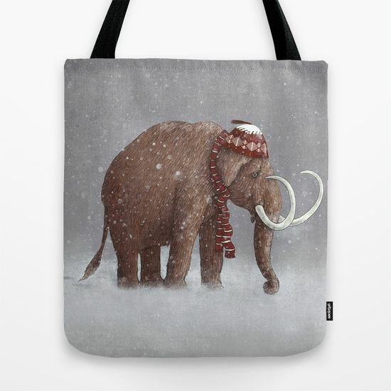 Statement Bag - The Dragon Tree Bag by Terry Fan Terry Fan JSi0k1VQHI