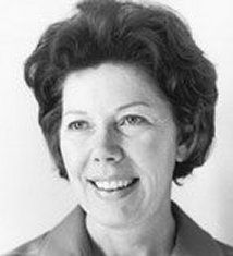 Janet Baker, soprano