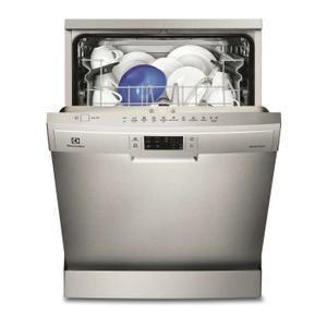 LAVE-VAISSELLE ELECTROLUX ESF5511LOX Lave vaisselle