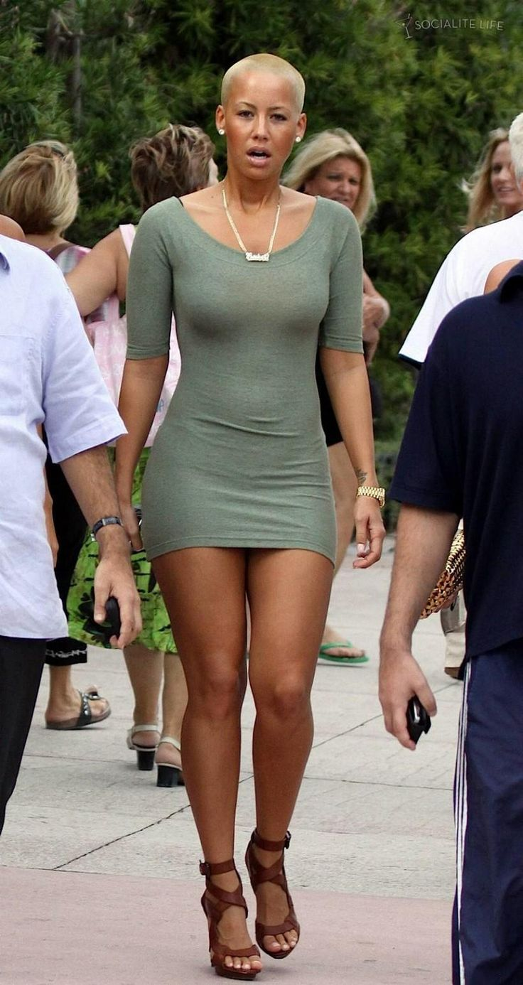 Amber Rose  Amber Rose  Pinterest  Sexy, Amber Rose And The Age-9074