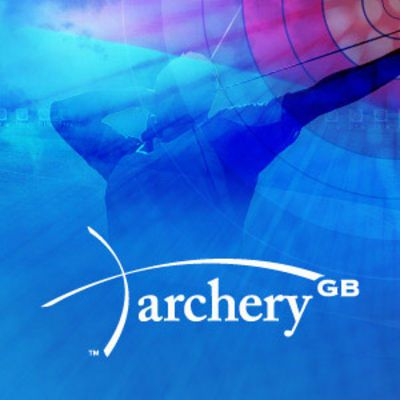Archery GB
