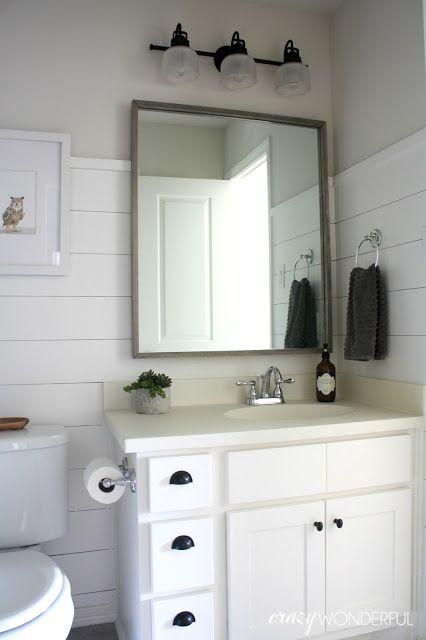 426 best images about b a t h on pinterest sconces for Crazy bathroom design