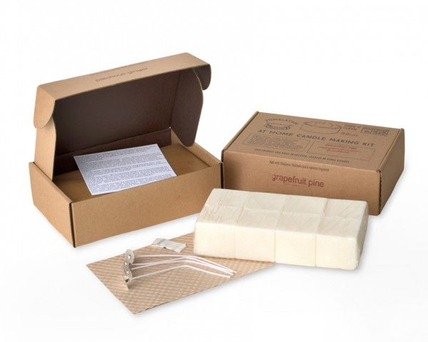 Buy Himalayan Trading Post Candle Making Kit Tobacco Bark 32oz at affordable rate. Choose from our wide range of Gift Set from ASecretAdmirer.com