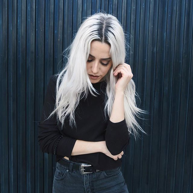 Ro Esbatt The Girl With Mes Instagram Photo Websta