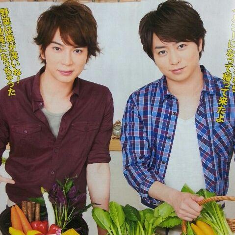 Jun&Sho