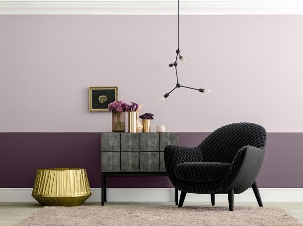 Die besten 25+ Anthrazitfarbene wohnzimmer Ideen auf Pinterest - wohnzimmer grau grun braun