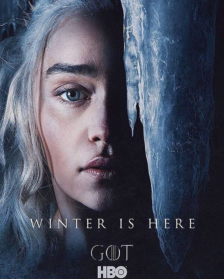 Follow us for more Unique DB fan Tshirt and Hoodies link shop in my profile | Credit gameofthrones.11: Love khaleesi  Follow my hashtag #gameofthrones11  #aryastark #sansastark #gotseason8 #beautiful - Don't forget to DM me for prices if you want me to promote your business account ! -- ---- Don't forger to follow @gameofthrones.11 for more . - -- --- ---- ----- #Wait #season8  @gameofthrones.11  @gameofthrones.11  #gameofthrones #got #hbo #gameofthronesfamily #khaleesi #khaldrogo…