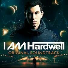Hardwell - I Am Hardwell (Original Soundtrack)_album