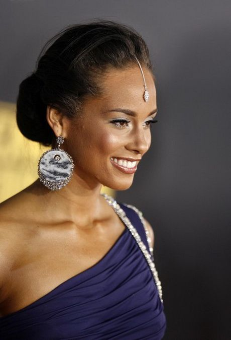 [15+] Classy Hairstyles For Black Women For Your Most Gorgeous Looks