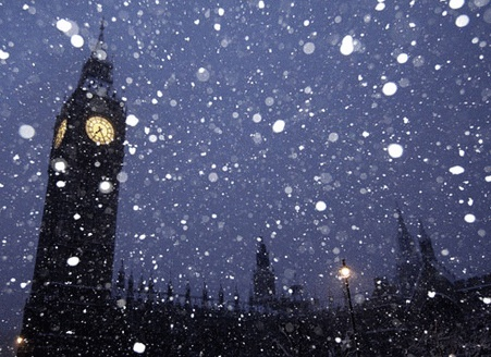 UK White Christmas 2012 Betting Forecast @    http://store.payloadz.com/details/1358654-other-files-everything-else-uk-white-christmas-betting-forecast-2012.html