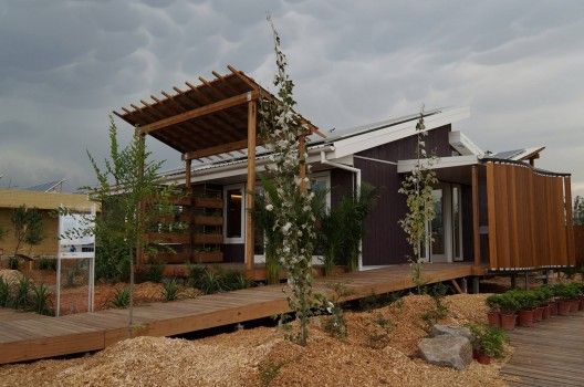 http://www.archdaily.com/416791/uow-australia-wins-the-2013-solar-decathlon-china/