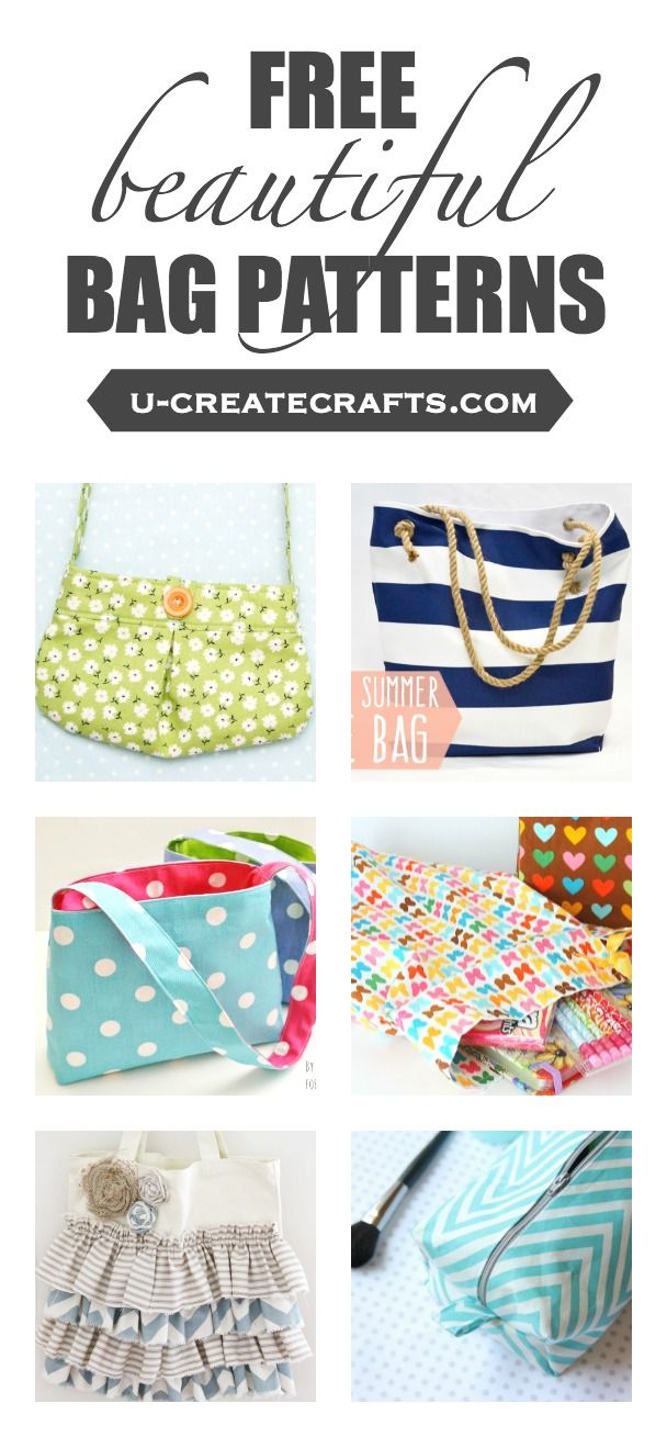 27 best Sewing Accessories | Tips and Tutorials images on Pinterest ...