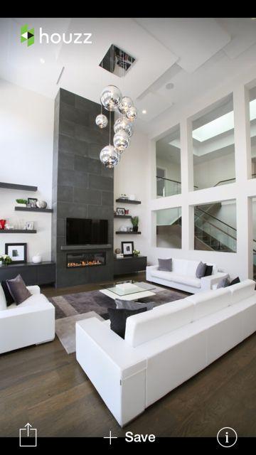 58 best Maison - Design intérieur images on Pinterest Home ideas
