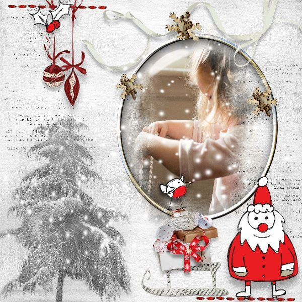 LITTLE SNOWMAN STORY  http://scrapsncompany.com/index.php?main_page=product_info&cPath=112_690_692&products_id=33401 http://wilma4ever.com/index.php?main_page=product_info&cPath=52_440&products_id=45809 http://digital-crea.fr/shop/index.php?main_page=product_info&cPath=365&products_id=29239&zenid=p7rgk7dd99up9v44r81ot0hid0 http://scrapfromfrance.fr/shop/index.php?main_page=product_info&cPath=88_283&products_id=15537 Photo: Kelly Sikkema via Unsplash
