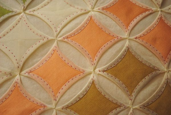 17 best images about quilts 4 on pinterest tumbling blocks quilt and quilting tutorials. Black Bedroom Furniture Sets. Home Design Ideas