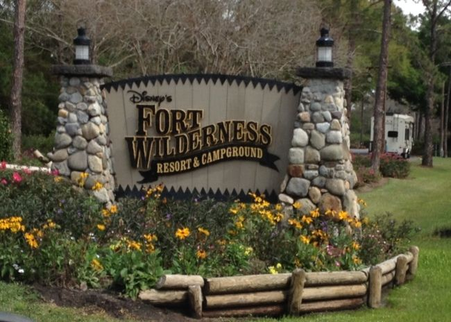 17 Best Images About Favorite Rv Parks On Pinterest