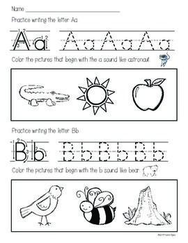 58 best Homeschool Preschool images on Pinterest | Homeschool, Abc ...