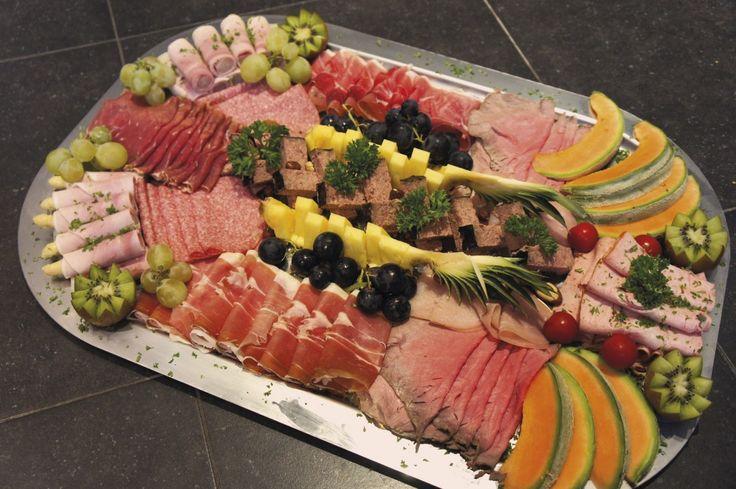 pinterest vleesschotel - Google zoeken