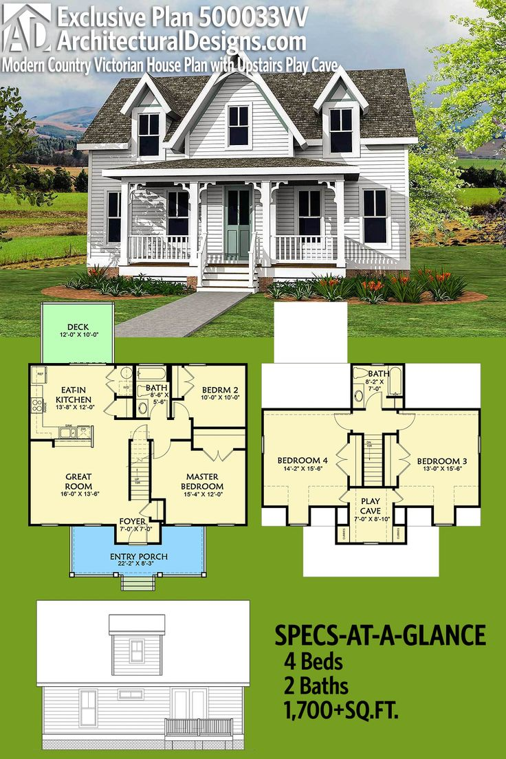 best sims house plans images on pinterest vintage homes