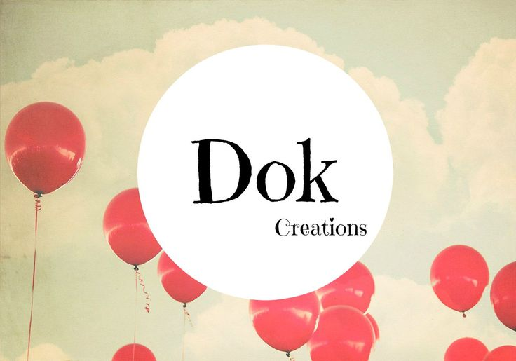 DoK Creations