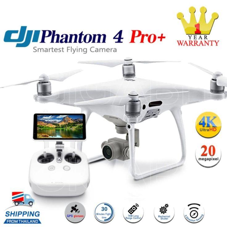 รีวิว สินค้า DJI Phantom 4 Pro Plus / Smartest Flying Drone with Stabilized 4K Camera and Built-in Screen in Remote ☃ ซื้อ DJI Phantom 4 Pro Plus / Smartest Flying Drone with Stabilized 4K Camera and Built-in Screen in Remo จัดส่งฟรี | call centerDJI Phantom 4 Pro Plus / Smartest Flying Drone with Stabilized 4K Camera and Built-in Screen in Remote  ข้อมูล : http://online.thprice.us/Bxe0Z    คุณกำลังต้องการ DJI Phantom 4 Pro Plus / Smartest Flying Drone with Stabilized 4K Camera and Built-in…