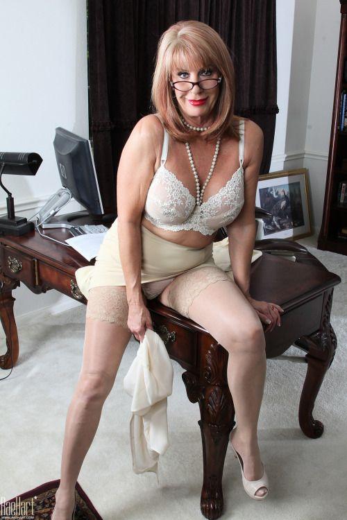 Naked cobie smulder nude wild