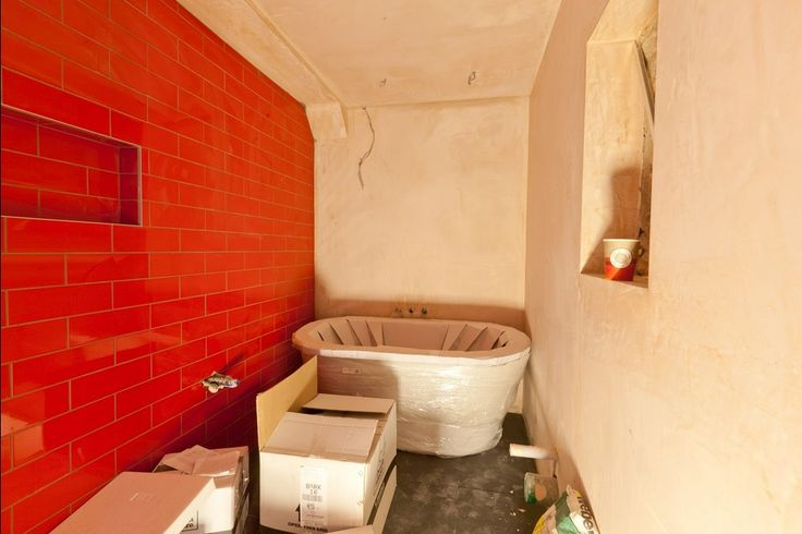 Реконструкция ванной в общественном туалете http://styldoma.ru/so-vsego-mira/obshhestvenny-j-tualet#more