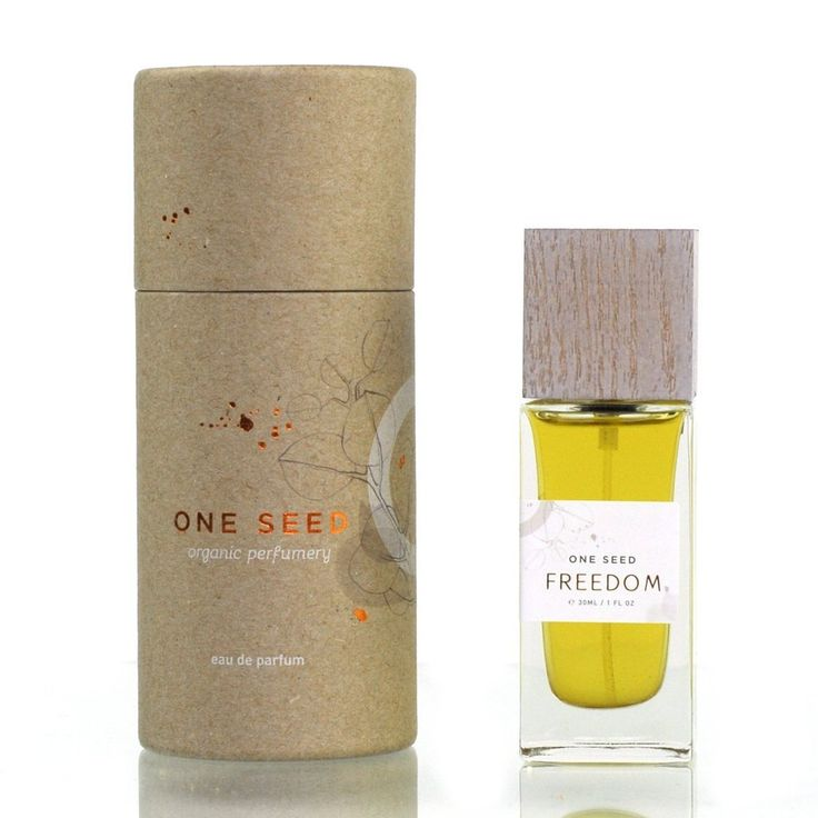 Freedom Eau De Parfum
