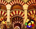 Visita guiada a la Alhambra - Únase a un grupo