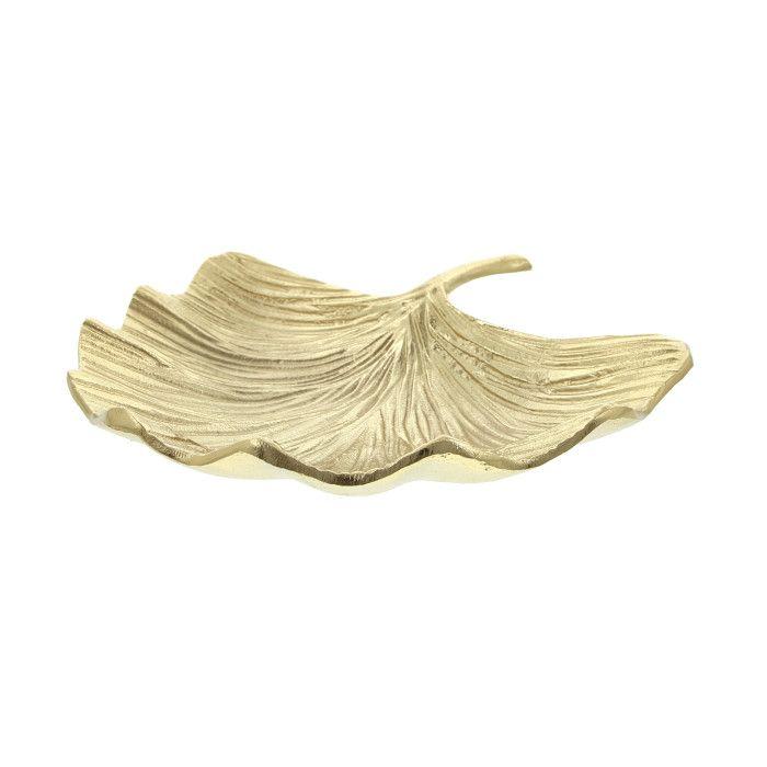 bouchara boite or bijoux