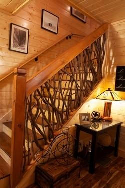 Photos of 111 Dryad Court -- Distinguished Rustic Living ... - HotPads