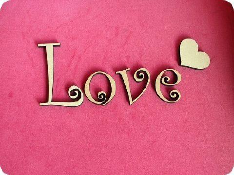Google Image Result for http://s1.favim.com/orig/201109/11/cute-heart-love-pink-text-Favim.com-142108.jpg