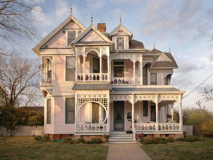 Beautiful Houses Tumblr 291 best old houses images on pinterest | old houses, victorian