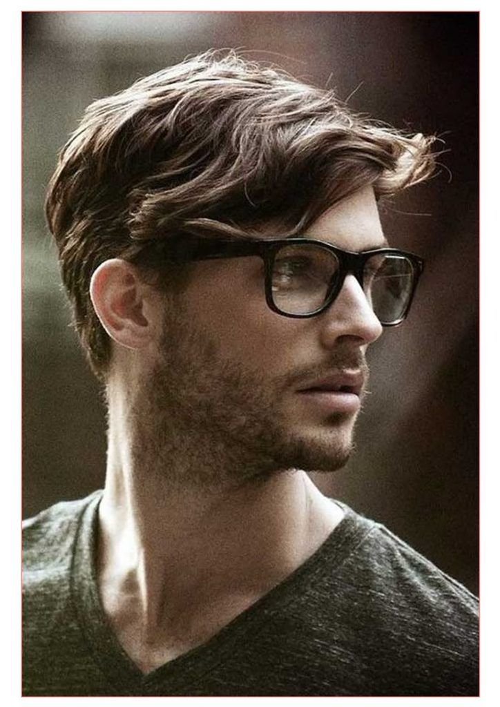 www new hair style for boys com best 25 mens hair medium ideas that you will like on 7600 | 10967e7600f6ac211558f260a78a6251