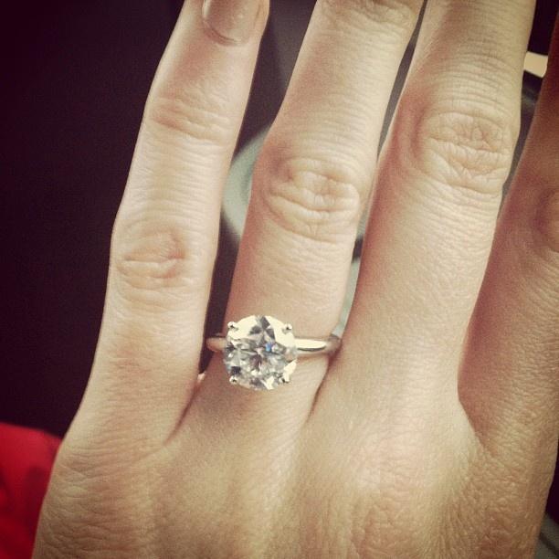 Eye catching pins of the diamonds on line. Take a look at http://pinterest.com/graemeinterest/diamonds-on-line/