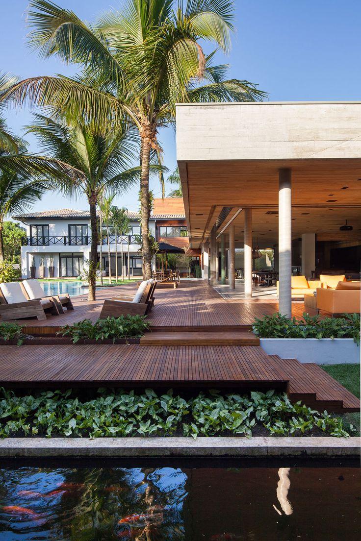 Residencia MZ by Basiches Arquitetos (3)