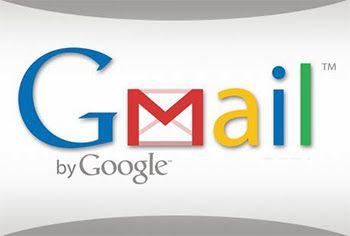 Crear cuenta de correo Gmail