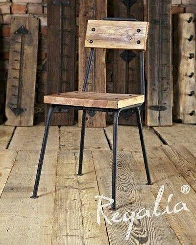Meble industrialne https://sklep.regalia.eu/pl/37-meble-industrialne  #regaliapolskamanufaktura #staredrewno #drewno #meble #mebledrewniane #kuchnia #meblekuchenne #meblenawymiar #wood #wooden #woodworking #woodworker
