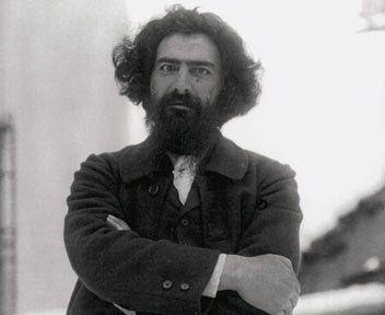 Giovanni Segantini