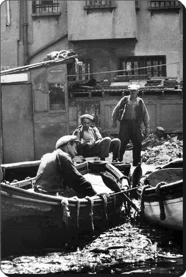 492 best Foto   Güler, Ara (1928) images on Pinterest ...