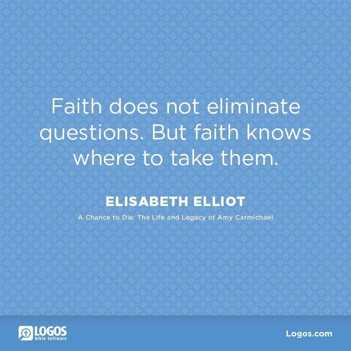 Questioning Faith Quotes: 43 Best Kwetsbaarheid Images On Pinterest