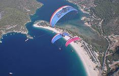 yamaç paraşütü: Yandex.Görsel'de 33 bin görsel bulundu