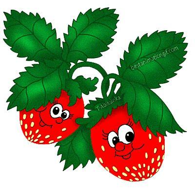 Смешные картинки ягоды, аву прикольная